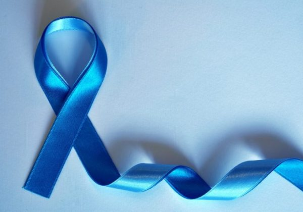 Prostate cancer awareness: risk factors, symptoms and diagnosis