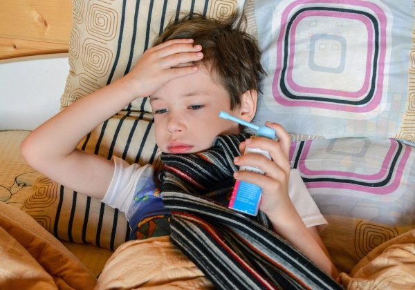 Viral Meningitis: Spotting the signs for early diagnosis and treatment